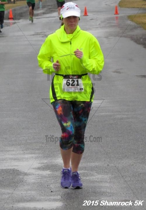 Shamrock 5K Run/Walk<br><br><br><br><a href='https://www.trisportsevents.com/pics/15_Shamrock_5K_058.JPG' download='15_Shamrock_5K_058.JPG'>Click here to download.</a><Br><a href='http://www.facebook.com/sharer.php?u=http:%2F%2Fwww.trisportsevents.com%2Fpics%2F15_Shamrock_5K_058.JPG&t=Shamrock 5K Run/Walk' target='_blank'><img src='images/fb_share.png' width='100'></a>