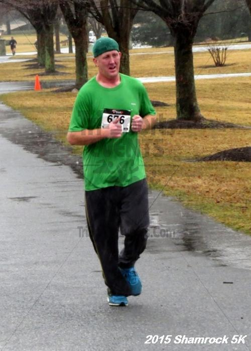 Shamrock 5K Run/Walk<br><br><br><br><a href='http://www.trisportsevents.com/pics/15_Shamrock_5K_060.JPG' download='15_Shamrock_5K_060.JPG'>Click here to download.</a><Br><a href='http://www.facebook.com/sharer.php?u=http:%2F%2Fwww.trisportsevents.com%2Fpics%2F15_Shamrock_5K_060.JPG&t=Shamrock 5K Run/Walk' target='_blank'><img src='images/fb_share.png' width='100'></a>