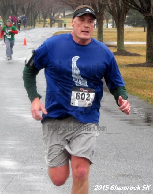 Shamrock 5K Run/Walk<br><br><br><br><a href='https://www.trisportsevents.com/pics/15_Shamrock_5K_064.JPG' download='15_Shamrock_5K_064.JPG'>Click here to download.</a><Br><a href='http://www.facebook.com/sharer.php?u=http:%2F%2Fwww.trisportsevents.com%2Fpics%2F15_Shamrock_5K_064.JPG&t=Shamrock 5K Run/Walk' target='_blank'><img src='images/fb_share.png' width='100'></a>
