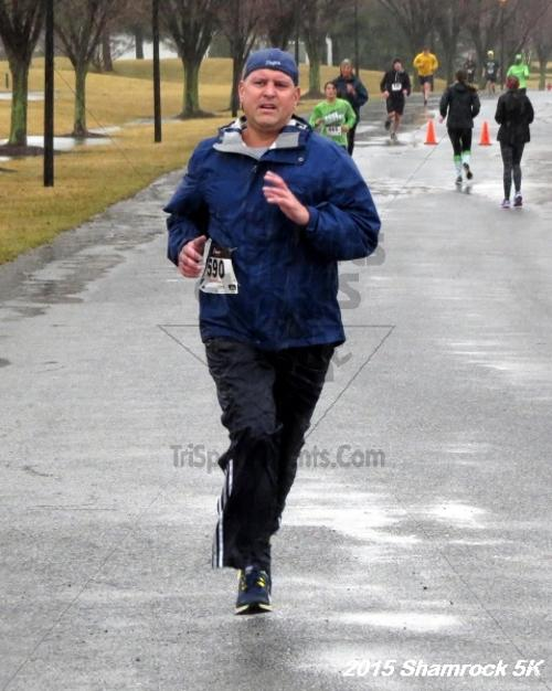 Shamrock 5K Run/Walk<br><br><br><br><a href='http://www.trisportsevents.com/pics/15_Shamrock_5K_070.JPG' download='15_Shamrock_5K_070.JPG'>Click here to download.</a><Br><a href='http://www.facebook.com/sharer.php?u=http:%2F%2Fwww.trisportsevents.com%2Fpics%2F15_Shamrock_5K_070.JPG&t=Shamrock 5K Run/Walk' target='_blank'><img src='images/fb_share.png' width='100'></a>