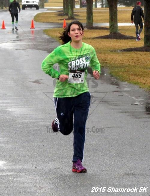 Shamrock 5K Run/Walk<br><br><br><br><a href='https://www.trisportsevents.com/pics/15_Shamrock_5K_071.JPG' download='15_Shamrock_5K_071.JPG'>Click here to download.</a><Br><a href='http://www.facebook.com/sharer.php?u=http:%2F%2Fwww.trisportsevents.com%2Fpics%2F15_Shamrock_5K_071.JPG&t=Shamrock 5K Run/Walk' target='_blank'><img src='images/fb_share.png' width='100'></a>