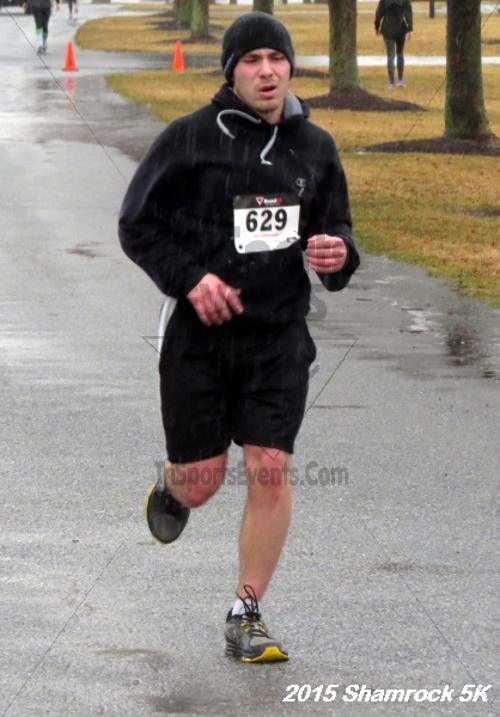 Shamrock 5K Run/Walk<br><br><br><br><a href='http://www.trisportsevents.com/pics/15_Shamrock_5K_073.JPG' download='15_Shamrock_5K_073.JPG'>Click here to download.</a><Br><a href='http://www.facebook.com/sharer.php?u=http:%2F%2Fwww.trisportsevents.com%2Fpics%2F15_Shamrock_5K_073.JPG&t=Shamrock 5K Run/Walk' target='_blank'><img src='images/fb_share.png' width='100'></a>