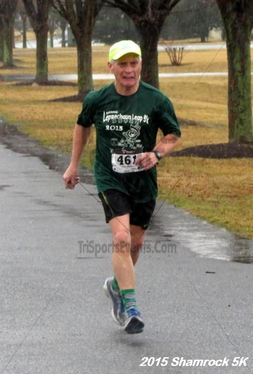 Shamrock 5K Run/Walk<br><br><br><br><a href='http://www.trisportsevents.com/pics/15_Shamrock_5K_075.JPG' download='15_Shamrock_5K_075.JPG'>Click here to download.</a><Br><a href='http://www.facebook.com/sharer.php?u=http:%2F%2Fwww.trisportsevents.com%2Fpics%2F15_Shamrock_5K_075.JPG&t=Shamrock 5K Run/Walk' target='_blank'><img src='images/fb_share.png' width='100'></a>
