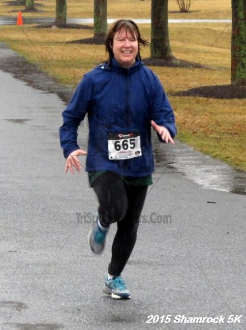 Shamrock 5K Run/Walk<br><br><br><br><a href='http://www.trisportsevents.com/pics/15_Shamrock_5K_077.JPG' download='15_Shamrock_5K_077.JPG'>Click here to download.</a><Br><a href='http://www.facebook.com/sharer.php?u=http:%2F%2Fwww.trisportsevents.com%2Fpics%2F15_Shamrock_5K_077.JPG&t=Shamrock 5K Run/Walk' target='_blank'><img src='images/fb_share.png' width='100'></a>