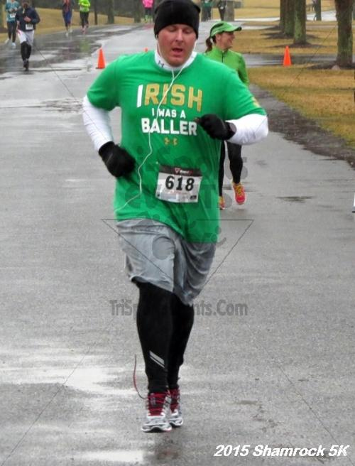 Shamrock 5K Run/Walk<br><br><br><br><a href='http://www.trisportsevents.com/pics/15_Shamrock_5K_078.JPG' download='15_Shamrock_5K_078.JPG'>Click here to download.</a><Br><a href='http://www.facebook.com/sharer.php?u=http:%2F%2Fwww.trisportsevents.com%2Fpics%2F15_Shamrock_5K_078.JPG&t=Shamrock 5K Run/Walk' target='_blank'><img src='images/fb_share.png' width='100'></a>