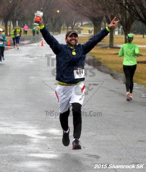 Shamrock 5K Run/Walk<br><br><br><br><a href='http://www.trisportsevents.com/pics/15_Shamrock_5K_080.JPG' download='15_Shamrock_5K_080.JPG'>Click here to download.</a><Br><a href='http://www.facebook.com/sharer.php?u=http:%2F%2Fwww.trisportsevents.com%2Fpics%2F15_Shamrock_5K_080.JPG&t=Shamrock 5K Run/Walk' target='_blank'><img src='images/fb_share.png' width='100'></a>