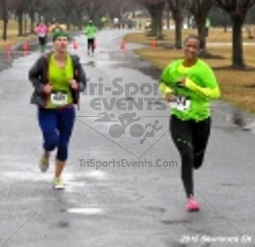 Shamrock 5K Run/Walk<br><br><br><br><a href='http://www.trisportsevents.com/pics/15_Shamrock_5K_083.JPG' download='15_Shamrock_5K_083.JPG'>Click here to download.</a><Br><a href='http://www.facebook.com/sharer.php?u=http:%2F%2Fwww.trisportsevents.com%2Fpics%2F15_Shamrock_5K_083.JPG&t=Shamrock 5K Run/Walk' target='_blank'><img src='images/fb_share.png' width='100'></a>