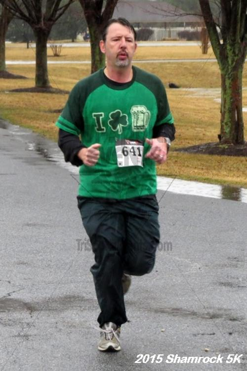 Shamrock 5K Run/Walk<br><br><br><br><a href='https://www.trisportsevents.com/pics/15_Shamrock_5K_086.JPG' download='15_Shamrock_5K_086.JPG'>Click here to download.</a><Br><a href='http://www.facebook.com/sharer.php?u=http:%2F%2Fwww.trisportsevents.com%2Fpics%2F15_Shamrock_5K_086.JPG&t=Shamrock 5K Run/Walk' target='_blank'><img src='images/fb_share.png' width='100'></a>
