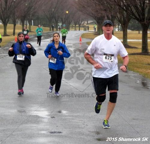 Shamrock 5K Run/Walk<br><br><br><br><a href='https://www.trisportsevents.com/pics/15_Shamrock_5K_089.JPG' download='15_Shamrock_5K_089.JPG'>Click here to download.</a><Br><a href='http://www.facebook.com/sharer.php?u=http:%2F%2Fwww.trisportsevents.com%2Fpics%2F15_Shamrock_5K_089.JPG&t=Shamrock 5K Run/Walk' target='_blank'><img src='images/fb_share.png' width='100'></a>