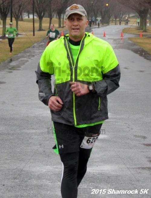 Shamrock 5K Run/Walk<br><br><br><br><a href='https://www.trisportsevents.com/pics/15_Shamrock_5K_091.JPG' download='15_Shamrock_5K_091.JPG'>Click here to download.</a><Br><a href='http://www.facebook.com/sharer.php?u=http:%2F%2Fwww.trisportsevents.com%2Fpics%2F15_Shamrock_5K_091.JPG&t=Shamrock 5K Run/Walk' target='_blank'><img src='images/fb_share.png' width='100'></a>