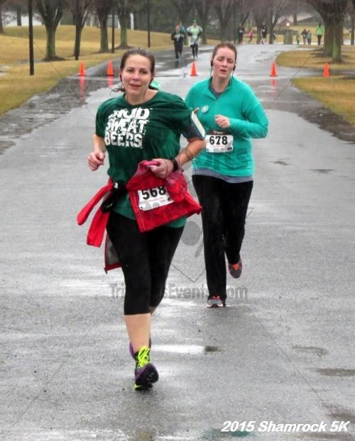 Shamrock 5K Run/Walk<br><br><br><br><a href='http://www.trisportsevents.com/pics/15_Shamrock_5K_092.JPG' download='15_Shamrock_5K_092.JPG'>Click here to download.</a><Br><a href='http://www.facebook.com/sharer.php?u=http:%2F%2Fwww.trisportsevents.com%2Fpics%2F15_Shamrock_5K_092.JPG&t=Shamrock 5K Run/Walk' target='_blank'><img src='images/fb_share.png' width='100'></a>