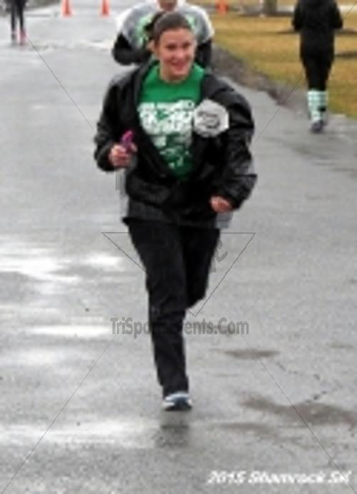 Shamrock 5K Run/Walk<br><br><br><br><a href='https://www.trisportsevents.com/pics/15_Shamrock_5K_093.JPG' download='15_Shamrock_5K_093.JPG'>Click here to download.</a><Br><a href='http://www.facebook.com/sharer.php?u=http:%2F%2Fwww.trisportsevents.com%2Fpics%2F15_Shamrock_5K_093.JPG&t=Shamrock 5K Run/Walk' target='_blank'><img src='images/fb_share.png' width='100'></a>