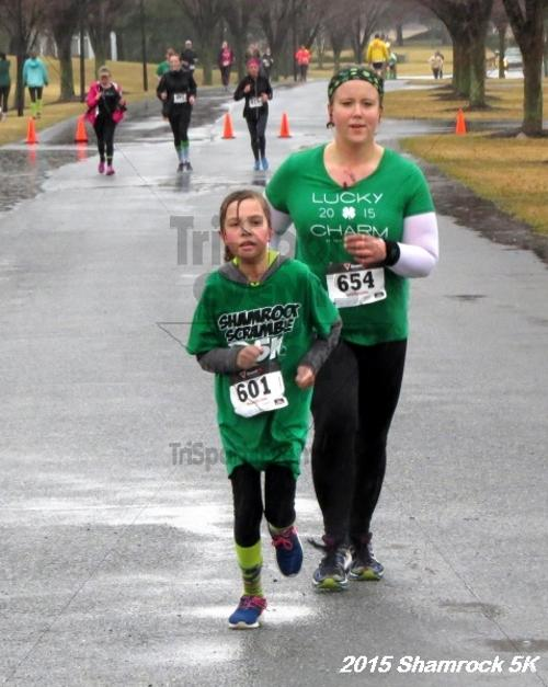 Shamrock 5K Run/Walk<br><br><br><br><a href='http://www.trisportsevents.com/pics/15_Shamrock_5K_099.JPG' download='15_Shamrock_5K_099.JPG'>Click here to download.</a><Br><a href='http://www.facebook.com/sharer.php?u=http:%2F%2Fwww.trisportsevents.com%2Fpics%2F15_Shamrock_5K_099.JPG&t=Shamrock 5K Run/Walk' target='_blank'><img src='images/fb_share.png' width='100'></a>