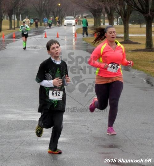 Shamrock 5K Run/Walk<br><br><br><br><a href='https://www.trisportsevents.com/pics/15_Shamrock_5K_104.JPG' download='15_Shamrock_5K_104.JPG'>Click here to download.</a><Br><a href='http://www.facebook.com/sharer.php?u=http:%2F%2Fwww.trisportsevents.com%2Fpics%2F15_Shamrock_5K_104.JPG&t=Shamrock 5K Run/Walk' target='_blank'><img src='images/fb_share.png' width='100'></a>