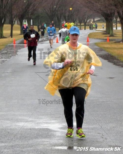 Shamrock 5K Run/Walk<br><br><br><br><a href='https://www.trisportsevents.com/pics/15_Shamrock_5K_106.JPG' download='15_Shamrock_5K_106.JPG'>Click here to download.</a><Br><a href='http://www.facebook.com/sharer.php?u=http:%2F%2Fwww.trisportsevents.com%2Fpics%2F15_Shamrock_5K_106.JPG&t=Shamrock 5K Run/Walk' target='_blank'><img src='images/fb_share.png' width='100'></a>