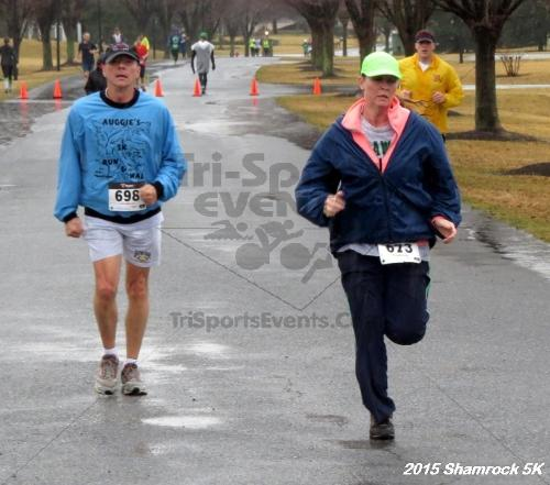 Shamrock 5K Run/Walk<br><br><br><br><a href='https://www.trisportsevents.com/pics/15_Shamrock_5K_108.JPG' download='15_Shamrock_5K_108.JPG'>Click here to download.</a><Br><a href='http://www.facebook.com/sharer.php?u=http:%2F%2Fwww.trisportsevents.com%2Fpics%2F15_Shamrock_5K_108.JPG&t=Shamrock 5K Run/Walk' target='_blank'><img src='images/fb_share.png' width='100'></a>