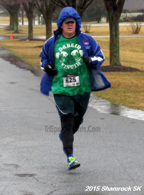 Shamrock 5K Run/Walk<br><br><br><br><a href='http://www.trisportsevents.com/pics/15_Shamrock_5K_113.JPG' download='15_Shamrock_5K_113.JPG'>Click here to download.</a><Br><a href='http://www.facebook.com/sharer.php?u=http:%2F%2Fwww.trisportsevents.com%2Fpics%2F15_Shamrock_5K_113.JPG&t=Shamrock 5K Run/Walk' target='_blank'><img src='images/fb_share.png' width='100'></a>