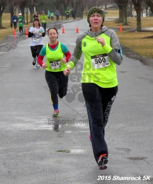 Shamrock 5K Run/Walk<br><br><br><br><a href='http://www.trisportsevents.com/pics/15_Shamrock_5K_116.JPG' download='15_Shamrock_5K_116.JPG'>Click here to download.</a><Br><a href='http://www.facebook.com/sharer.php?u=http:%2F%2Fwww.trisportsevents.com%2Fpics%2F15_Shamrock_5K_116.JPG&t=Shamrock 5K Run/Walk' target='_blank'><img src='images/fb_share.png' width='100'></a>