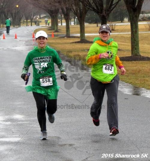 Shamrock 5K Run/Walk<br><br><br><br><a href='https://www.trisportsevents.com/pics/15_Shamrock_5K_119.JPG' download='15_Shamrock_5K_119.JPG'>Click here to download.</a><Br><a href='http://www.facebook.com/sharer.php?u=http:%2F%2Fwww.trisportsevents.com%2Fpics%2F15_Shamrock_5K_119.JPG&t=Shamrock 5K Run/Walk' target='_blank'><img src='images/fb_share.png' width='100'></a>