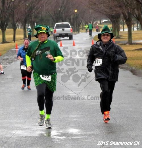 Shamrock 5K Run/Walk<br><br><br><br><a href='http://www.trisportsevents.com/pics/15_Shamrock_5K_123.JPG' download='15_Shamrock_5K_123.JPG'>Click here to download.</a><Br><a href='http://www.facebook.com/sharer.php?u=http:%2F%2Fwww.trisportsevents.com%2Fpics%2F15_Shamrock_5K_123.JPG&t=Shamrock 5K Run/Walk' target='_blank'><img src='images/fb_share.png' width='100'></a>