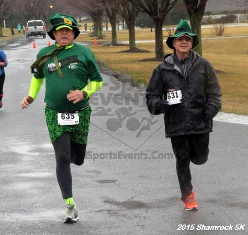 Shamrock 5K Run/Walk<br><br><br><br><a href='https://www.trisportsevents.com/pics/15_Shamrock_5K_124.JPG' download='15_Shamrock_5K_124.JPG'>Click here to download.</a><Br><a href='http://www.facebook.com/sharer.php?u=http:%2F%2Fwww.trisportsevents.com%2Fpics%2F15_Shamrock_5K_124.JPG&t=Shamrock 5K Run/Walk' target='_blank'><img src='images/fb_share.png' width='100'></a>