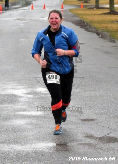 Shamrock 5K Run/Walk<br><br><br><br><a href='http://www.trisportsevents.com/pics/15_Shamrock_5K_125.JPG' download='15_Shamrock_5K_125.JPG'>Click here to download.</a><Br><a href='http://www.facebook.com/sharer.php?u=http:%2F%2Fwww.trisportsevents.com%2Fpics%2F15_Shamrock_5K_125.JPG&t=Shamrock 5K Run/Walk' target='_blank'><img src='images/fb_share.png' width='100'></a>