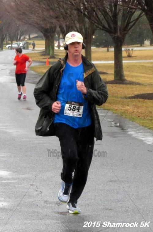 Shamrock 5K Run/Walk<br><br><br><br><a href='http://www.trisportsevents.com/pics/15_Shamrock_5K_127.JPG' download='15_Shamrock_5K_127.JPG'>Click here to download.</a><Br><a href='http://www.facebook.com/sharer.php?u=http:%2F%2Fwww.trisportsevents.com%2Fpics%2F15_Shamrock_5K_127.JPG&t=Shamrock 5K Run/Walk' target='_blank'><img src='images/fb_share.png' width='100'></a>