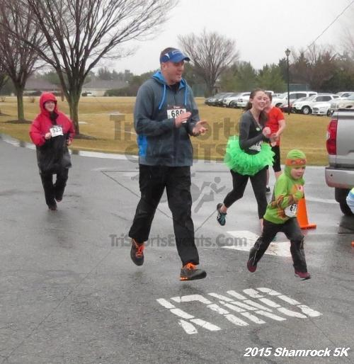 Shamrock 5K Run/Walk<br><br><br><br><a href='http://www.trisportsevents.com/pics/15_Shamrock_5K_129.JPG' download='15_Shamrock_5K_129.JPG'>Click here to download.</a><Br><a href='http://www.facebook.com/sharer.php?u=http:%2F%2Fwww.trisportsevents.com%2Fpics%2F15_Shamrock_5K_129.JPG&t=Shamrock 5K Run/Walk' target='_blank'><img src='images/fb_share.png' width='100'></a>