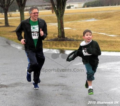 Shamrock 5K Run/Walk<br><br><br><br><a href='http://www.trisportsevents.com/pics/15_Shamrock_5K_140.JPG' download='15_Shamrock_5K_140.JPG'>Click here to download.</a><Br><a href='http://www.facebook.com/sharer.php?u=http:%2F%2Fwww.trisportsevents.com%2Fpics%2F15_Shamrock_5K_140.JPG&t=Shamrock 5K Run/Walk' target='_blank'><img src='images/fb_share.png' width='100'></a>