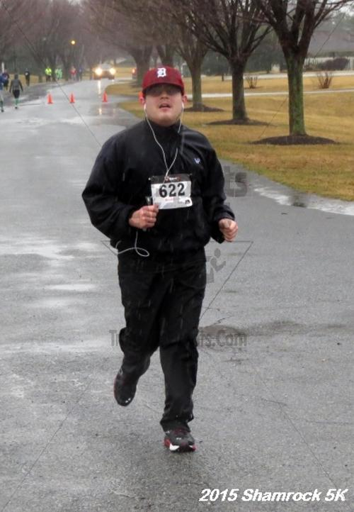 Shamrock 5K Run/Walk<br><br><br><br><a href='https://www.trisportsevents.com/pics/15_Shamrock_5K_143.JPG' download='15_Shamrock_5K_143.JPG'>Click here to download.</a><Br><a href='http://www.facebook.com/sharer.php?u=http:%2F%2Fwww.trisportsevents.com%2Fpics%2F15_Shamrock_5K_143.JPG&t=Shamrock 5K Run/Walk' target='_blank'><img src='images/fb_share.png' width='100'></a>
