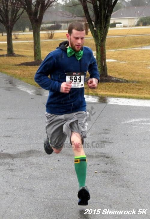Shamrock 5K Run/Walk<br><br><br><br><a href='http://www.trisportsevents.com/pics/15_Shamrock_5K_145.JPG' download='15_Shamrock_5K_145.JPG'>Click here to download.</a><Br><a href='http://www.facebook.com/sharer.php?u=http:%2F%2Fwww.trisportsevents.com%2Fpics%2F15_Shamrock_5K_145.JPG&t=Shamrock 5K Run/Walk' target='_blank'><img src='images/fb_share.png' width='100'></a>