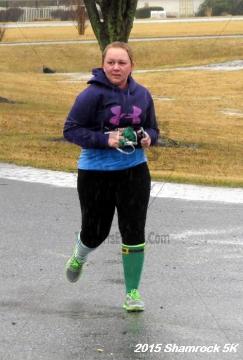 Shamrock 5K Run/Walk<br><br><br><br><a href='https://www.trisportsevents.com/pics/15_Shamrock_5K_147.JPG' download='15_Shamrock_5K_147.JPG'>Click here to download.</a><Br><a href='http://www.facebook.com/sharer.php?u=http:%2F%2Fwww.trisportsevents.com%2Fpics%2F15_Shamrock_5K_147.JPG&t=Shamrock 5K Run/Walk' target='_blank'><img src='images/fb_share.png' width='100'></a>