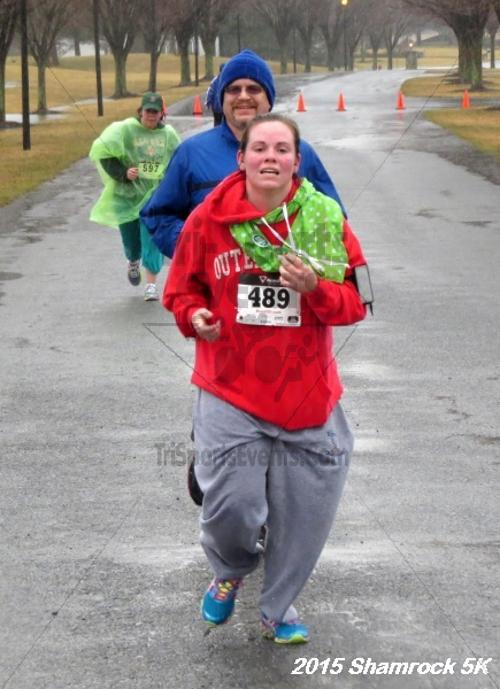 Shamrock 5K Run/Walk<br><br><br><br><a href='http://www.trisportsevents.com/pics/15_Shamrock_5K_150.JPG' download='15_Shamrock_5K_150.JPG'>Click here to download.</a><Br><a href='http://www.facebook.com/sharer.php?u=http:%2F%2Fwww.trisportsevents.com%2Fpics%2F15_Shamrock_5K_150.JPG&t=Shamrock 5K Run/Walk' target='_blank'><img src='images/fb_share.png' width='100'></a>