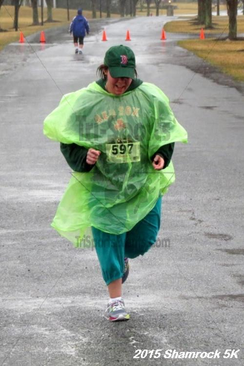 Shamrock 5K Run/Walk<br><br><br><br><a href='http://www.trisportsevents.com/pics/15_Shamrock_5K_151.JPG' download='15_Shamrock_5K_151.JPG'>Click here to download.</a><Br><a href='http://www.facebook.com/sharer.php?u=http:%2F%2Fwww.trisportsevents.com%2Fpics%2F15_Shamrock_5K_151.JPG&t=Shamrock 5K Run/Walk' target='_blank'><img src='images/fb_share.png' width='100'></a>