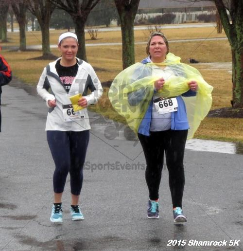 Shamrock 5K Run/Walk<br><br><br><br><a href='http://www.trisportsevents.com/pics/15_Shamrock_5K_152.JPG' download='15_Shamrock_5K_152.JPG'>Click here to download.</a><Br><a href='http://www.facebook.com/sharer.php?u=http:%2F%2Fwww.trisportsevents.com%2Fpics%2F15_Shamrock_5K_152.JPG&t=Shamrock 5K Run/Walk' target='_blank'><img src='images/fb_share.png' width='100'></a>