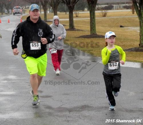 Shamrock 5K Run/Walk<br><br><br><br><a href='http://www.trisportsevents.com/pics/15_Shamrock_5K_160.JPG' download='15_Shamrock_5K_160.JPG'>Click here to download.</a><Br><a href='http://www.facebook.com/sharer.php?u=http:%2F%2Fwww.trisportsevents.com%2Fpics%2F15_Shamrock_5K_160.JPG&t=Shamrock 5K Run/Walk' target='_blank'><img src='images/fb_share.png' width='100'></a>