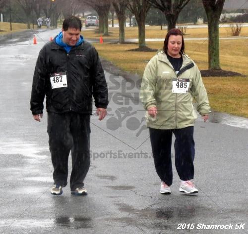 Shamrock 5K Run/Walk<br><br><br><br><a href='http://www.trisportsevents.com/pics/15_Shamrock_5K_162.JPG' download='15_Shamrock_5K_162.JPG'>Click here to download.</a><Br><a href='http://www.facebook.com/sharer.php?u=http:%2F%2Fwww.trisportsevents.com%2Fpics%2F15_Shamrock_5K_162.JPG&t=Shamrock 5K Run/Walk' target='_blank'><img src='images/fb_share.png' width='100'></a>