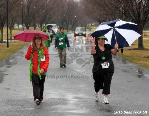 Shamrock 5K Run/Walk<br><br><br><br><a href='https://www.trisportsevents.com/pics/15_Shamrock_5K_167.JPG' download='15_Shamrock_5K_167.JPG'>Click here to download.</a><Br><a href='http://www.facebook.com/sharer.php?u=http:%2F%2Fwww.trisportsevents.com%2Fpics%2F15_Shamrock_5K_167.JPG&t=Shamrock 5K Run/Walk' target='_blank'><img src='images/fb_share.png' width='100'></a>