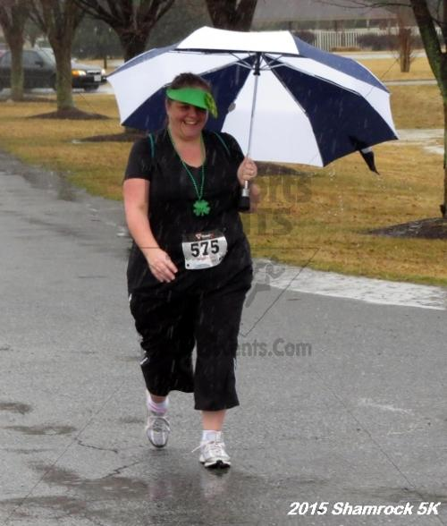 Shamrock 5K Run/Walk<br><br><br><br><a href='http://www.trisportsevents.com/pics/15_Shamrock_5K_168.JPG' download='15_Shamrock_5K_168.JPG'>Click here to download.</a><Br><a href='http://www.facebook.com/sharer.php?u=http:%2F%2Fwww.trisportsevents.com%2Fpics%2F15_Shamrock_5K_168.JPG&t=Shamrock 5K Run/Walk' target='_blank'><img src='images/fb_share.png' width='100'></a>