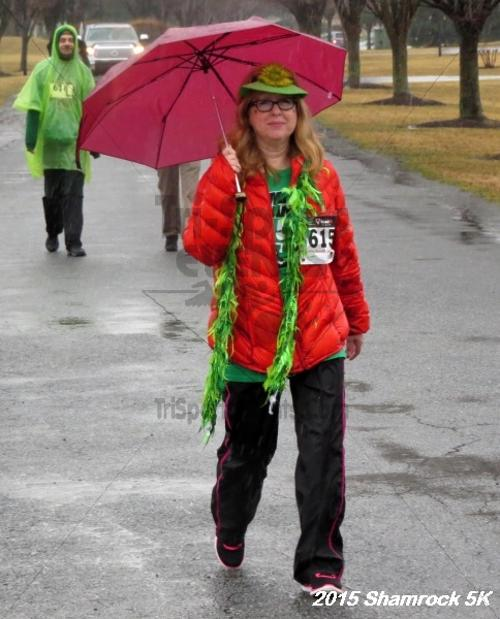 Shamrock 5K Run/Walk<br><br><br><br><a href='http://www.trisportsevents.com/pics/15_Shamrock_5K_169.JPG' download='15_Shamrock_5K_169.JPG'>Click here to download.</a><Br><a href='http://www.facebook.com/sharer.php?u=http:%2F%2Fwww.trisportsevents.com%2Fpics%2F15_Shamrock_5K_169.JPG&t=Shamrock 5K Run/Walk' target='_blank'><img src='images/fb_share.png' width='100'></a>