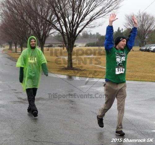 Shamrock 5K Run/Walk<br><br><br><br><a href='http://www.trisportsevents.com/pics/15_Shamrock_5K_170.JPG' download='15_Shamrock_5K_170.JPG'>Click here to download.</a><Br><a href='http://www.facebook.com/sharer.php?u=http:%2F%2Fwww.trisportsevents.com%2Fpics%2F15_Shamrock_5K_170.JPG&t=Shamrock 5K Run/Walk' target='_blank'><img src='images/fb_share.png' width='100'></a>