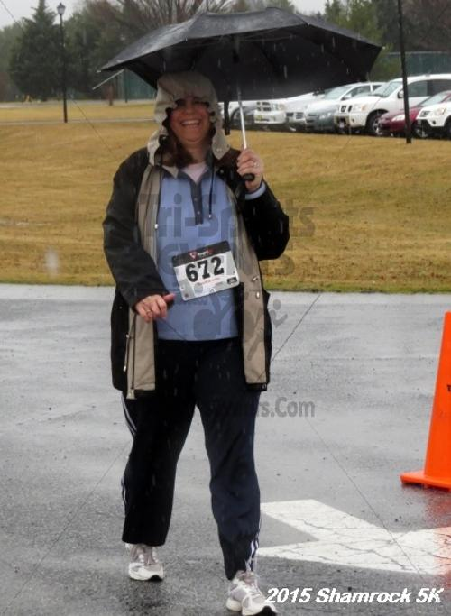 Shamrock 5K Run/Walk<br><br><br><br><a href='https://www.trisportsevents.com/pics/15_Shamrock_5K_172.JPG' download='15_Shamrock_5K_172.JPG'>Click here to download.</a><Br><a href='http://www.facebook.com/sharer.php?u=http:%2F%2Fwww.trisportsevents.com%2Fpics%2F15_Shamrock_5K_172.JPG&t=Shamrock 5K Run/Walk' target='_blank'><img src='images/fb_share.png' width='100'></a>