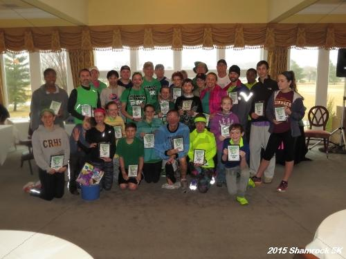 Shamrock 5K Run/Walk<br><br><br><br><a href='https://www.trisportsevents.com/pics/15_Shamrock_5K_175.JPG' download='15_Shamrock_5K_175.JPG'>Click here to download.</a><Br><a href='http://www.facebook.com/sharer.php?u=http:%2F%2Fwww.trisportsevents.com%2Fpics%2F15_Shamrock_5K_175.JPG&t=Shamrock 5K Run/Walk' target='_blank'><img src='images/fb_share.png' width='100'></a>