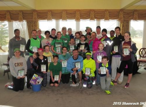 Shamrock 5K Run/Walk<br><br><br><br><a href='https://www.trisportsevents.com/pics/15_Shamrock_5K_176.JPG' download='15_Shamrock_5K_176.JPG'>Click here to download.</a><Br><a href='http://www.facebook.com/sharer.php?u=http:%2F%2Fwww.trisportsevents.com%2Fpics%2F15_Shamrock_5K_176.JPG&t=Shamrock 5K Run/Walk' target='_blank'><img src='images/fb_share.png' width='100'></a>