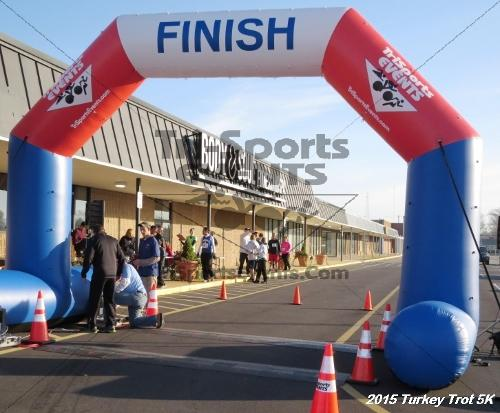 Turkey Trot 5K Run/Walk<br><br><br><br><a href='http://www.trisportsevents.com/pics/15_Turkey_Trot_5K_002.JPG' download='15_Turkey_Trot_5K_002.JPG'>Click here to download.</a><Br><a href='http://www.facebook.com/sharer.php?u=http:%2F%2Fwww.trisportsevents.com%2Fpics%2F15_Turkey_Trot_5K_002.JPG&t=Turkey Trot 5K Run/Walk' target='_blank'><img src='images/fb_share.png' width='100'></a>