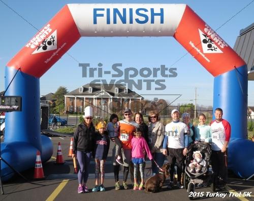 Turkey Trot 5K Run/Walk<br><br><br><br><a href='http://www.trisportsevents.com/pics/15_Turkey_Trot_5K_003.JPG' download='15_Turkey_Trot_5K_003.JPG'>Click here to download.</a><Br><a href='http://www.facebook.com/sharer.php?u=http:%2F%2Fwww.trisportsevents.com%2Fpics%2F15_Turkey_Trot_5K_003.JPG&t=Turkey Trot 5K Run/Walk' target='_blank'><img src='images/fb_share.png' width='100'></a>