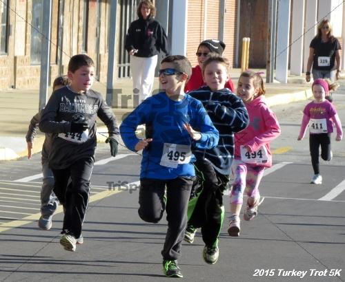Turkey Trot 5K Run/Walk<br><br><br><br><a href='http://www.trisportsevents.com/pics/15_Turkey_Trot_5K_006.JPG' download='15_Turkey_Trot_5K_006.JPG'>Click here to download.</a><Br><a href='http://www.facebook.com/sharer.php?u=http:%2F%2Fwww.trisportsevents.com%2Fpics%2F15_Turkey_Trot_5K_006.JPG&t=Turkey Trot 5K Run/Walk' target='_blank'><img src='images/fb_share.png' width='100'></a>