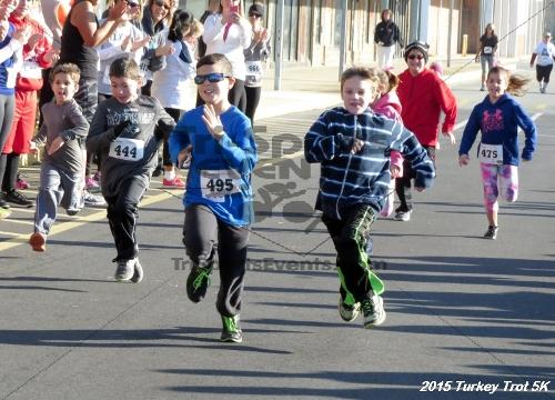 Turkey Trot 5K Run/Walk<br><br><br><br><a href='http://www.trisportsevents.com/pics/15_Turkey_Trot_5K_007.JPG' download='15_Turkey_Trot_5K_007.JPG'>Click here to download.</a><Br><a href='http://www.facebook.com/sharer.php?u=http:%2F%2Fwww.trisportsevents.com%2Fpics%2F15_Turkey_Trot_5K_007.JPG&t=Turkey Trot 5K Run/Walk' target='_blank'><img src='images/fb_share.png' width='100'></a>
