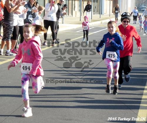 Turkey Trot 5K Run/Walk<br><br><br><br><a href='http://www.trisportsevents.com/pics/15_Turkey_Trot_5K_008.JPG' download='15_Turkey_Trot_5K_008.JPG'>Click here to download.</a><Br><a href='http://www.facebook.com/sharer.php?u=http:%2F%2Fwww.trisportsevents.com%2Fpics%2F15_Turkey_Trot_5K_008.JPG&t=Turkey Trot 5K Run/Walk' target='_blank'><img src='images/fb_share.png' width='100'></a>