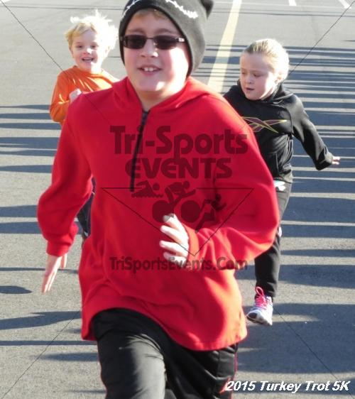 Turkey Trot 5K Run/Walk<br><br><br><br><a href='https://www.trisportsevents.com/pics/15_Turkey_Trot_5K_010.JPG' download='15_Turkey_Trot_5K_010.JPG'>Click here to download.</a><Br><a href='http://www.facebook.com/sharer.php?u=http:%2F%2Fwww.trisportsevents.com%2Fpics%2F15_Turkey_Trot_5K_010.JPG&t=Turkey Trot 5K Run/Walk' target='_blank'><img src='images/fb_share.png' width='100'></a>